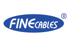 FINE CABLES